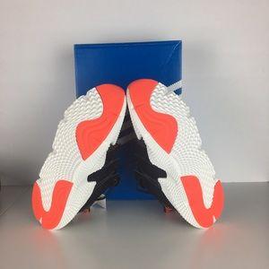 adidas Shoes - Adidas Prophere